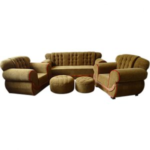 Household Furniture Kenya Credit - Buy a sofa on finance