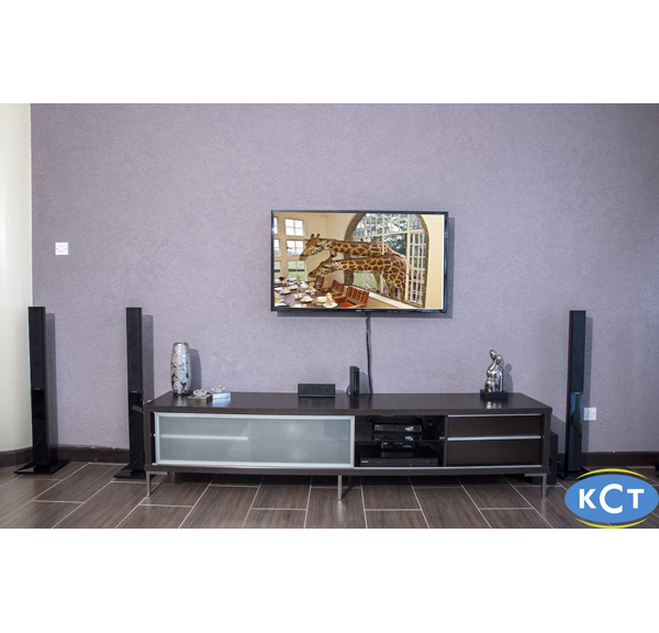 tv stand (3)